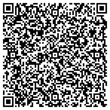 QR-код с контактной информацией организации МарполСервис, ООО