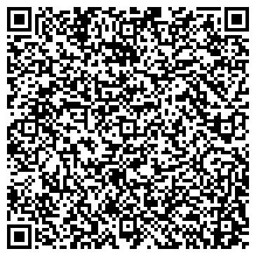 QR-код с контактной информацией организации Баст, Юридическое агентство