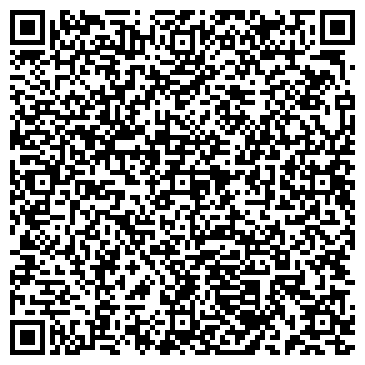 QR-код с контактной информацией организации ВиЭс Консалтинг, ООО(VS-Consulting)