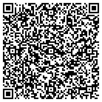 QR-код с контактной информацией организации Жук В.А., СПД