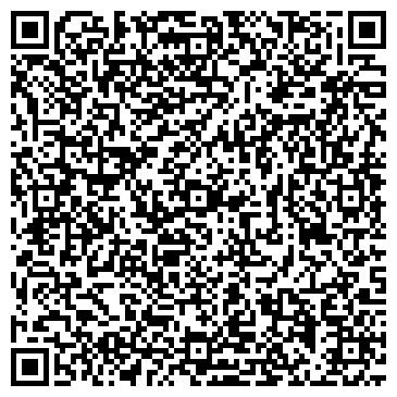 QR-код с контактной информацией организации Консалтинг-учет-аудит, ЧП
