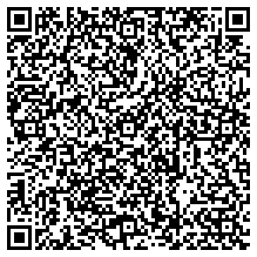QR-код с контактной информацией организации Аудиторская фирма НИКО, ЧП