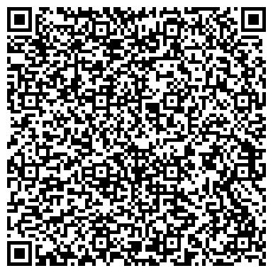 QR-код с контактной информацией организации Консалтинговая группа Пруденс, ООО