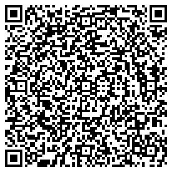 QR-код с контактной информацией организации ЮРПРАКТИКА, ООО