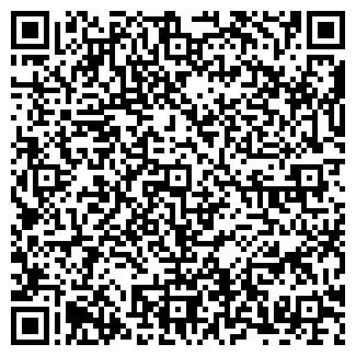 QR-код с контактной информацией организации Бюро Веритас Сертификейшн, ПИИ