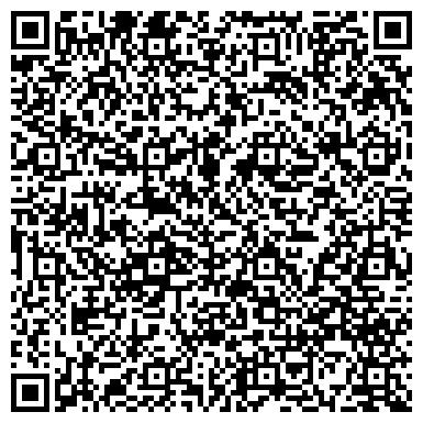 QR-код с контактной информацией организации Букад, Аутсорсинговая компания, ЧП