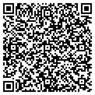 QR-код с контактной информацией организации Эксперт-Холдинг, ООО