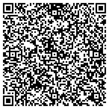QR-код с контактной информацией организации Говоров А.В.,ЧП