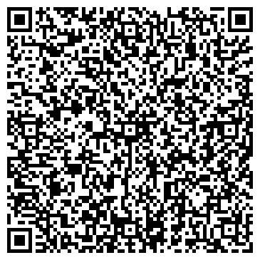 QR-код с контактной информацией организации Фортель проф, ООО