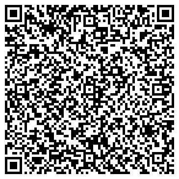 QR-код с контактной информацией организации Агропорада, ООО