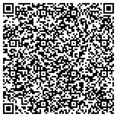QR-код с контактной информацией организации Аудиторская фирма Синтез, ООО