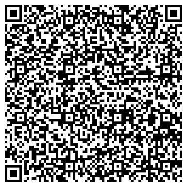 QR-код с контактной информацией организации Агентство Антикризисных Решений, ООО