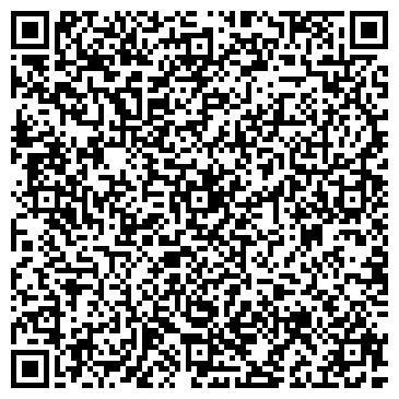 QR-код с контактной информацией организации Юридическая фирма Дия, ЧП