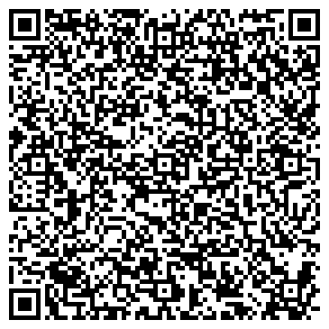 QR-код с контактной информацией организации ФИНЭК Консалтинг, Компания