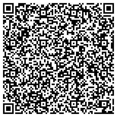 QR-код с контактной информацией организации Джи Эм Эс Сервис, ООО