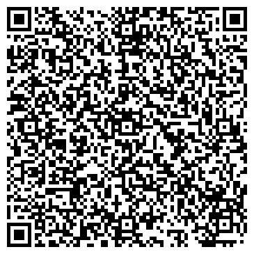 QR-код с контактной информацией организации Эсито / Esito ЦРСБ, ООО