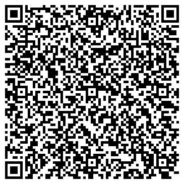 QR-код с контактной информацией организации Альфа Актив Плюс, ООО
