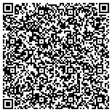 QR-код с контактной информацией организации Адвокатская компания Сидоренко и партнеры, ООО