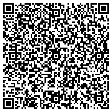 QR-код с контактной информацией организации Эй Джи Эй и партнеры, ООО