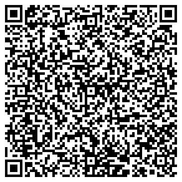 QR-код с контактной информацией организации Легалленд, ООО (Legalland)