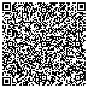 QR-код с контактной информацией организации Центр Проф Аудит, ЧП