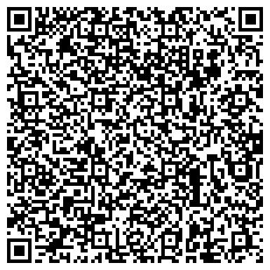 QR-код с контактной информацией организации Юридическое объединение СН-ГРУП, ООО
