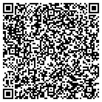 QR-код с контактной информацией организации Левченко, ФЛ-П