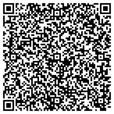 QR-код с контактной информацией организации Ла Страда-Украина МЖПЦ