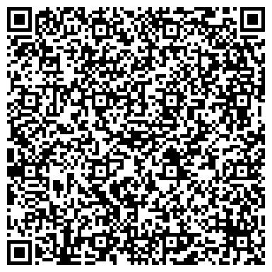QR-код с контактной информацией организации Юридическая компания Есин и Партнеры, ООО