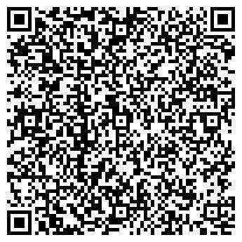 QR-код с контактной информацией организации Жариков и Компания, ООО
