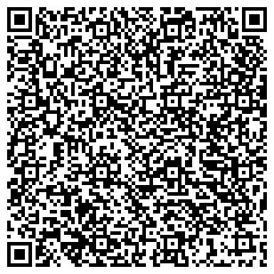 QR-код с контактной информацией организации System Investment Consulting (SIC), ООО
