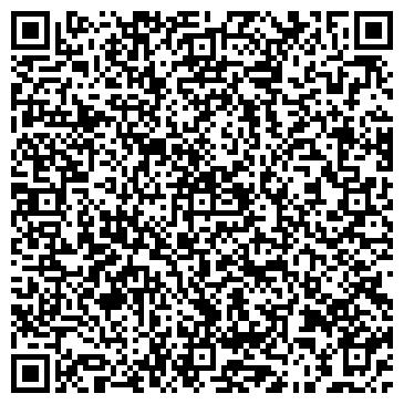 QR-код с контактной информацией организации Компания ревизор, ООО