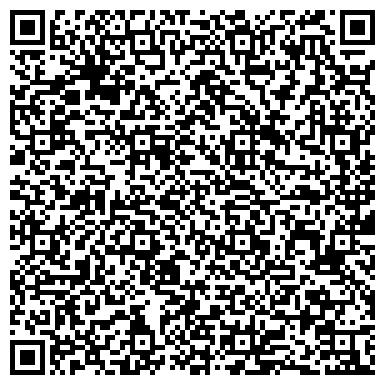 QR-код с контактной информацией организации Юстиция омнибус, ООО (Юридическая фирма)
