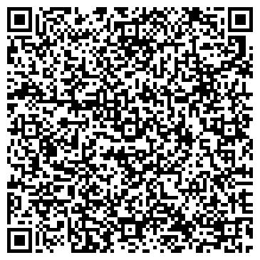 QR-код с контактной информацией организации СПМ-КОНСАЛТИНГ ГРУП, ООО