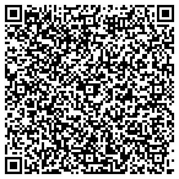 QR-код с контактной информацией организации Anima, Карпов С. Н., СПДФЛ
