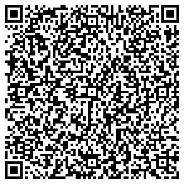 QR-код с контактной информацией организации ПГ Еврострой, ООО