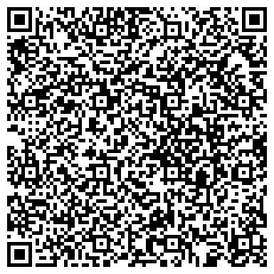 QR-код с контактной информацией организации Внедренческий центр Компас, ЧП