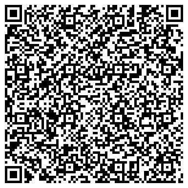 QR-код с контактной информацией организации Нотариус Личина Елена Владимировна, СПД