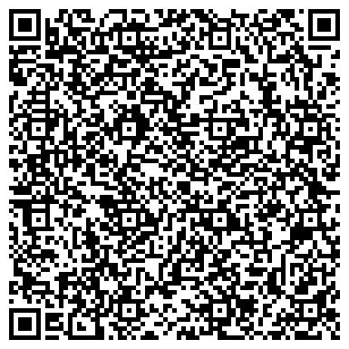 QR-код с контактной информацией организации Дегтяренко и партнеры, Адвокатская компания