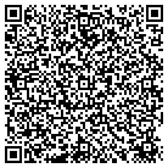 QR-код с контактной информацией организации Костенко, СПД
