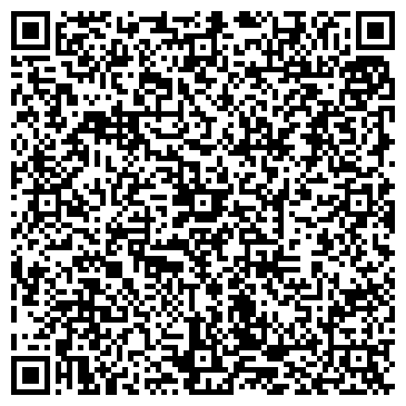 QR-код с контактной информацией организации Ukraine Comfort Style, ООО