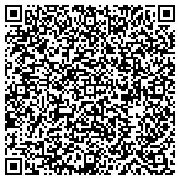 QR-код с контактной информацией организации Агенство Путишествий,ЧП