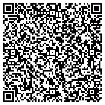 QR-код с контактной информацией организации СКМ Телеком, ООО
