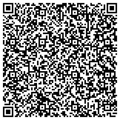 QR-код с контактной информацией организации Берчиллз Украина, Юридическое бюро Сергея Иванюка, СПД