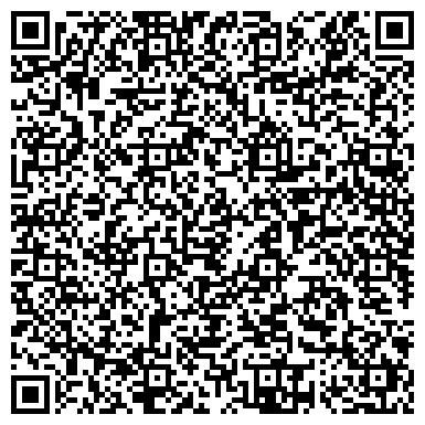 QR-код с контактной информацией организации Адвокатская контора Polex, ООО Киев