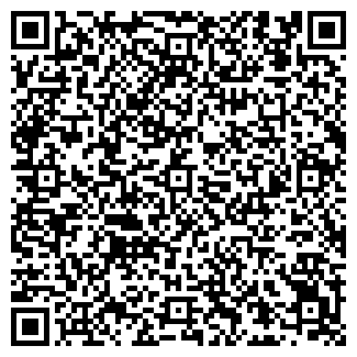 QR-код с контактной информацией организации Автомобильный клуб Украины, ООО