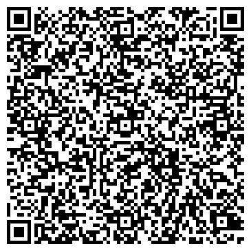 QR-код с контактной информацией организации Таможенные услуги, ООО