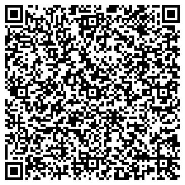 QR-код с контактной информацией организации Свиит Джамбл (Sweet Jumble), ООО