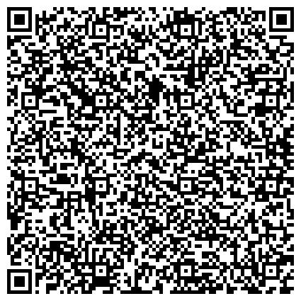 QR-код с контактной информацией организации Украинское национальное информационное агентство - УКРИНФОРМ (National News Agency of Ukraine)