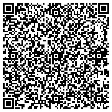 QR-код с контактной информацией организации Наш регион, ООО